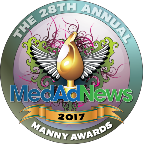The 28th Annual Manny Awards 2017